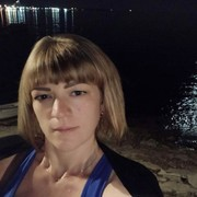 Юлия 36 Кабардинка