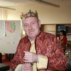 Anatolij, 63, г.Нойбранденбург