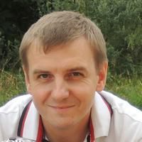 Павел, 43 года, Овен, Иваново
