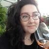Марго, 38, г.Армянск