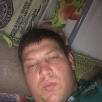 Виктор, 33 года, Водолей, Москва