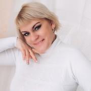 Елена 45 Керчь