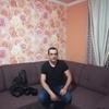 Mobi, 40, г.Украинка