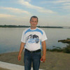 Иван Ефремов, 42, г.Муром