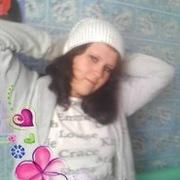 Арина, 24