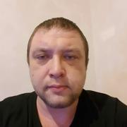 Роман 36 Киев
