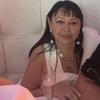 Лариса, 55, г.Ньюарк