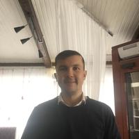 эльнур, 33 года, Стрелец, Екатеринбург