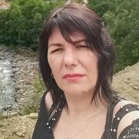 Светлана, 43 года, Водолей, Минеральные Воды