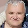 Сергей, 58, г.Луанда