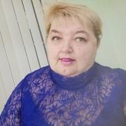 Татьяна 30 Набережные Челны