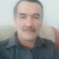АХМАД, 51 год, Близнецы, Екатеринбург