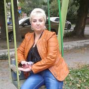 Лариса 51 Челябинск