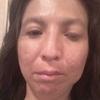 гульмира, 33, г.Байконур