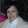 Оксана, 39, г.Байкалово