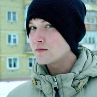Disa, 30 лет, Овен, Козьмодемьянск