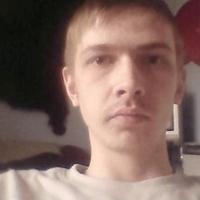 Максим, 30 лет, Весы, Екатеринбург