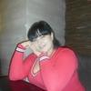 Елена, 45, г.Аргаванд
