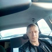 Сергей 33 Ярославль