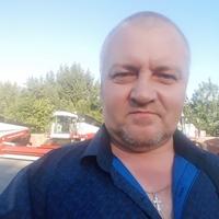 Саша, 51 год, Водолей, Ростов-на-Дону