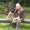 bogdan, 45, г.Йыгева