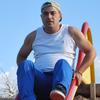 Pasquale, 38, г.Niederlenz