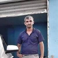 Расим, 34 года, Дева, Баку