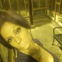 Catherine, 32 года, Близнецы, Бабилон