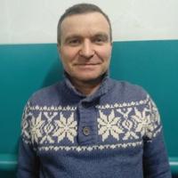 Вячеслав, 52 года, Дева, Новосибирск