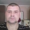 Сергей сергей, 30, г.Алексеевка (Белгородская обл.)