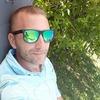 Christophe, 43, г.Mazères
