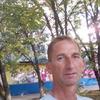 Сергей, 47, г.Новокуйбышевск