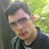 Эрик, 24, г.Тбилиси