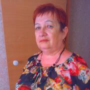 Знакомство в омске с пенсионерами
