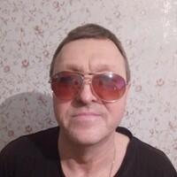 Сергей, 54 года, Стрелец, Бердск