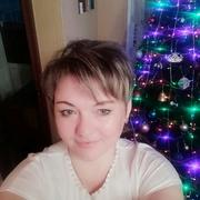 Татьяна 44 Мурманск