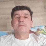 роберт 35 Пермь