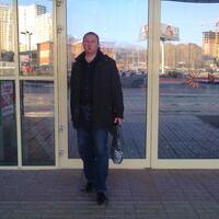 Alex, 46 лет, Овен, Томск