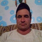 Женя 43 Волгоград