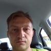 Денис, 39, г.Рязань