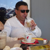Henry beacham, 45, г.Майами