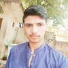 Subhan Ali, 19, г.Сидней