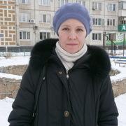 sayt-znakomstv-dlya-sereznih-otnosheniy-chelyabinsk