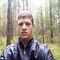 Андрей, 29 лет, Стрелец, Челябинск