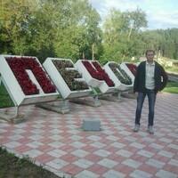 Тохирхон, 42 года, Водолей, Москва