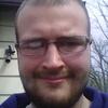 Gauge Dominic marriso, 26, г.Лансинг
