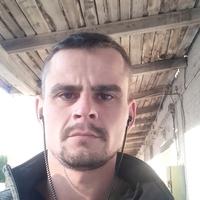 олег, 33 года, Овен, Морозовск
