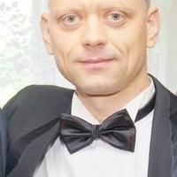 Позитив;), 44 года, Дева, Кременчуг