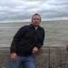 валера, 42, г.Старобешево
