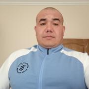 Muhriddin Razokov 30 Сочи